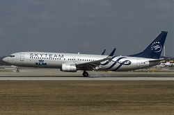 PH-BXO_KLM_B739_Skyteam_MG_1498.jpg