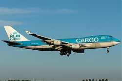 PH-CKA_KLM-Cargo_B744F_MG_7108.jpg