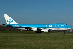 PH-CKB_KLM-Cargo_B744F_MG_4258.jpg