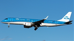 PH-EZK_KLM_E190_100Y_MG_3971.jpg