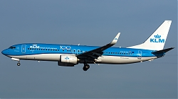 PH-HSD_KLM_B738_100Y_MG_4113.jpg