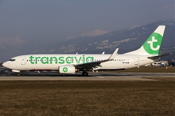 PH-HZW_Transavia_B738_MG_5887.jpg