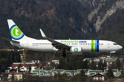 PH-HZX_Transavia_B738_MG_0986.jpg