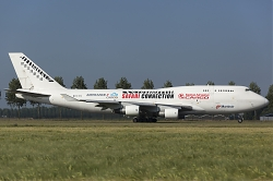 PH-MPS_MartinAir_B747-400BCF_SafariConnection_MG_7524.jpg