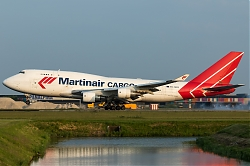 PH-MPS_Martinair-Cargo_B744BCF_MG_6975.jpg