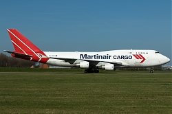 PH-MPS_Martinair-Cargo_B747BCF_MG_4185.jpg