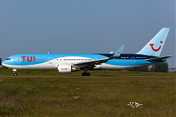 PH-OYI_TUI-NL_B763_MG_4331.jpg