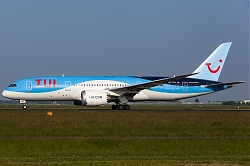 PH-TFM_TUI-NL_B788_MG_4372.jpg