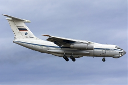 RA-78838_RussiaAF-224FU_Il-76MD_MG_0522.jpg