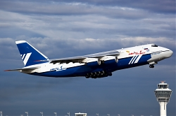 RA-82077_PoletFlight_An-124-100_MG_0233.jpg