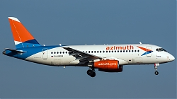 RA-89094_AzimuthAirlines_Superjet100_MG_2595.jpg