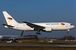 SE-RLB_WestAirAtlantic_B762F_MG_2750.jpg
