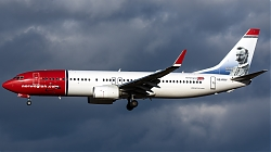 SE-RRY_norwegian_B738_MG_3993.jpg