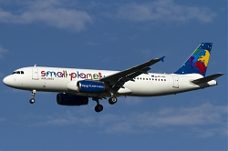 SP-HAI_Small-Planet-Poland_A320_MG_5869.jpg