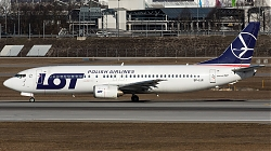SP-LLE_LOT_B734_MG_8151.jpg