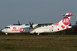 SP-SPE_SprintAir_ATR72-CF_MG_5249.jpg