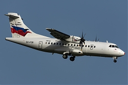 SX-FOR_SkyExpress_ATR42_MG_3437.jpg