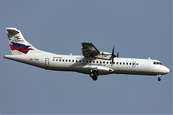 SX-THR_SkyExpress_ATR72_MG_3396.jpg