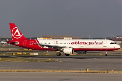 TC-ATB_atlasglobal_A321_MG_9928.jpg