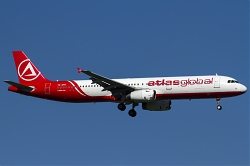 TC-ATH_atlasglobal_A321_MG_8736.jpg