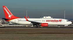 TC-COH_Corendon_B738_MG_2769.jpg