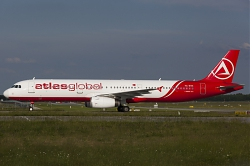 TC-ETH_atlasglobal_A321_MG_8930.jpg