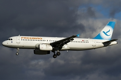 TC-FHE_Freebird_A320_MG_1731.jpg