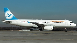 TC-FHG_Freebird_A320_MG_2263.jpg