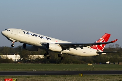 TC-JDP_Turkish-Cargo_A332F_MG_2912.jpg