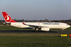 TC-JDP_Turkish-Cargo_A332F_MG_6836.jpg