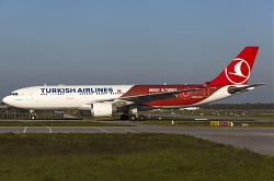 TC-JIZ_Turkish_A332_Invest-in-Turkey_MG_4496.jpg