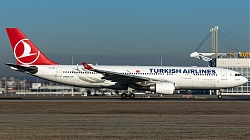 TC-JNA_TurkishAirlines_A332_MG_2717.jpg