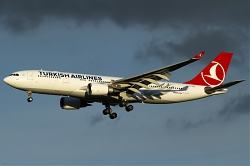 TC-JNB_TurkishAirlines_A332_MG_8560.jpg