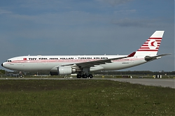 TC-JNC_Turkish_A332_Retro_MG_9665.jpg