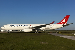 TC-JNN_TurkishAirlines_A333_MG_4668.jpg