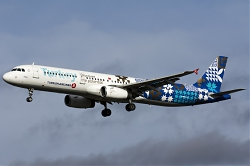 TC-JRG_Turkish_A321_Discover-the-Potential_MG_0414.jpg