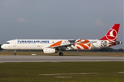 TC-JRO_Turkish_A321_EuroLeague2017_MG_0100.jpg