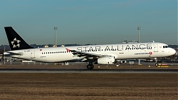 TC-JRS_TurkishAirlines_A321_StarAlliance_MG_1477.jpg