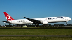 TC-LJF_TurkishAirlines_B773_MG_5229.jpg