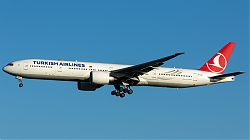 TC-LKA_TurkishAirlines_B773_MG_4222.jpg