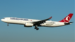 TC-LOE_TurkishAirlines_A333_MG_4590.jpg