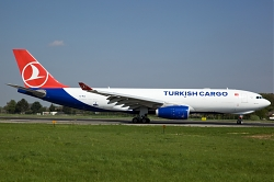 TC-MCZ_Turkish-Cargo-MNG_A330-200F_MG_2368.jpg