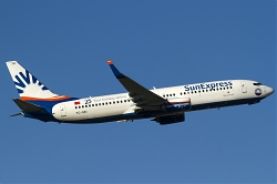 TC-SEI_SunExpress_B738_25Y_MG_0998.jpg