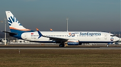 TC-SNO_SunExpress_B738_30Y_MG_2911.jpg