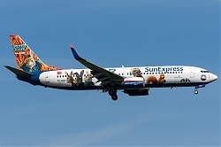 TC-SNY_SunExpress_B738_PeterHase_MG_2625.jpg
