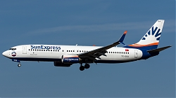TC-SOA_SunExpress_B738W_MG_8361.jpg