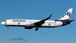 TC-SOP_SunExpress_B738_MG_3952.jpg