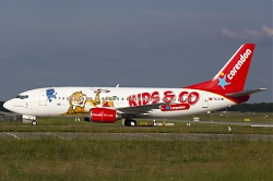TC-TJB_Corendon_B733_Kids_Go_MG_8914.jpg