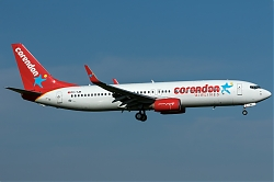 TC-TJM_Corendon_B738_MG_7311.jpg