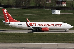 TC-TJP_Corendon_B738_MG_2168.jpg